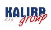 KALIBR GROUP s.r.o. Teplice - Chomutov, Ústí nad Labem, Praha, Plzeň